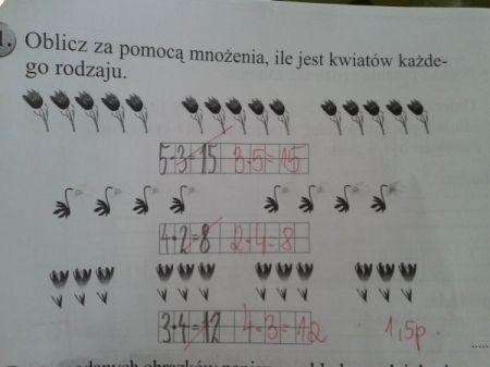 Źródło: użytkownik MCMXCVII na wykop.pl