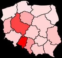 powsta
