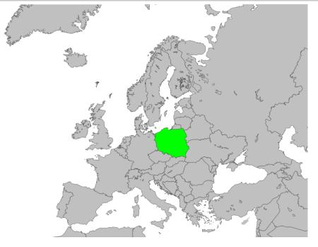 zielona_polska